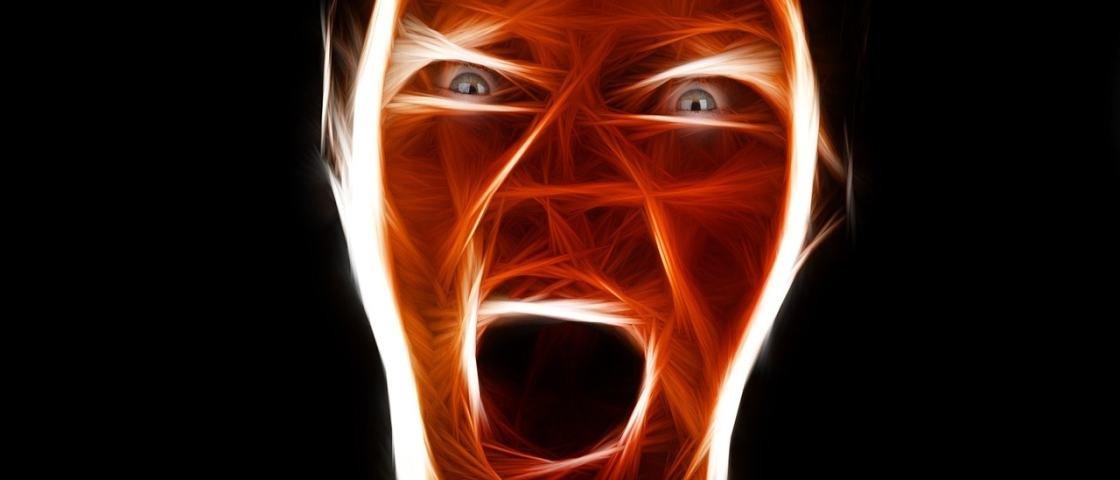 5 provas científicas de que psicopatas estão em todos os lugares