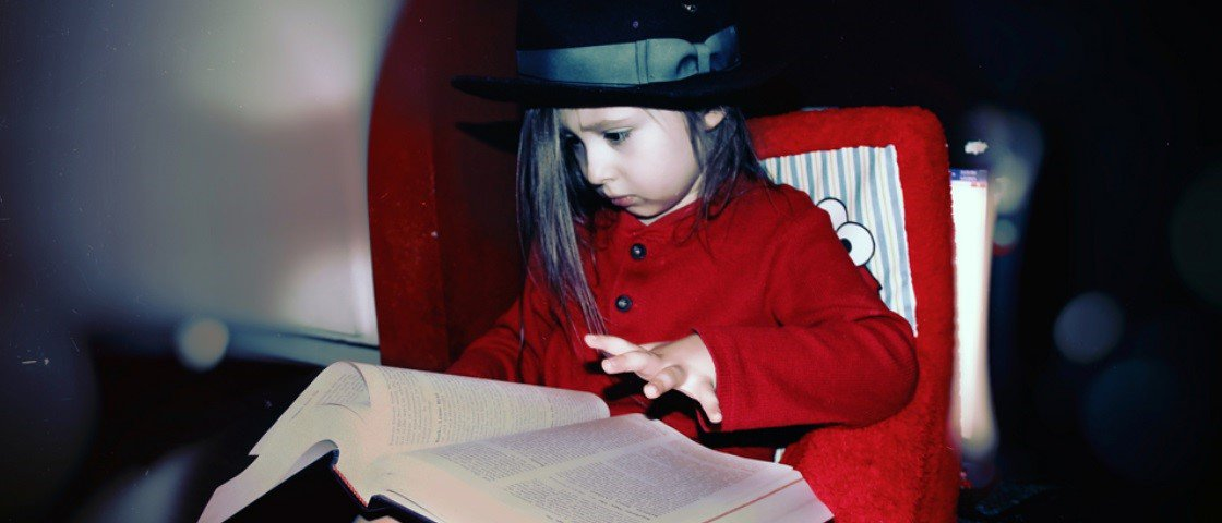 Neurocientista testa supostos poderes telepáticos de menino autista