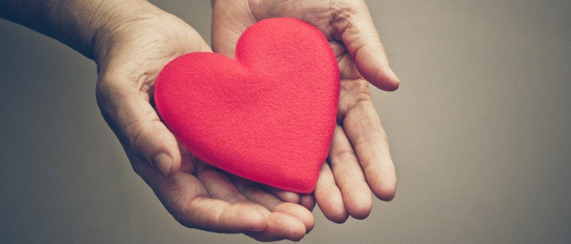 Você já ouviu falar da personalidade empata? Saiba mais sobre ela aqui
