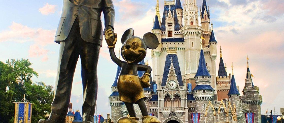 Mickey Mouse completa 87 anos: confira 27 fatos curiosos