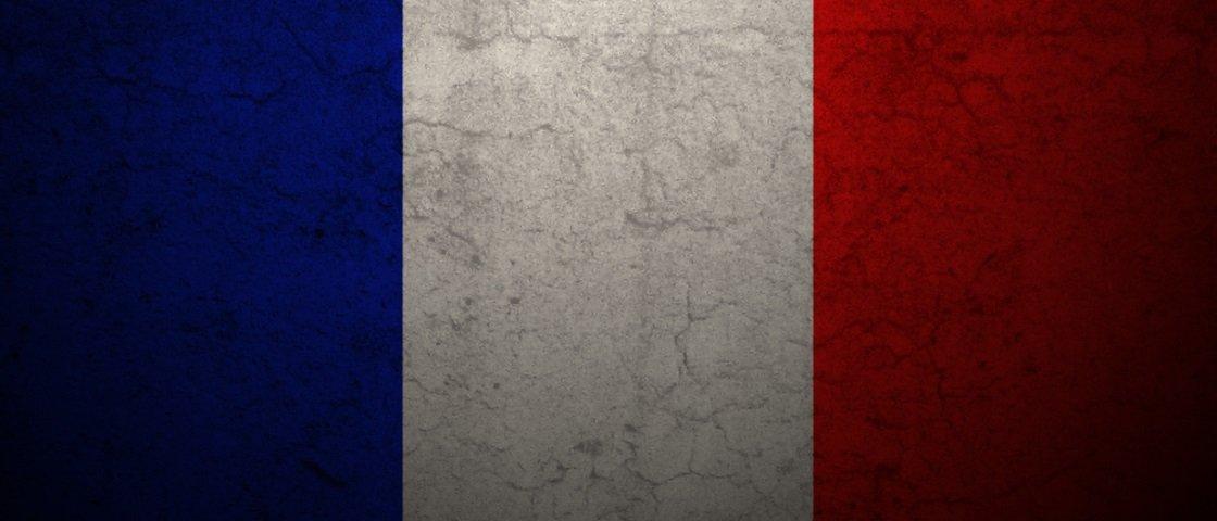"""Você sabe qual é o significado de """"La Marseillaise"""", o hino da França?"""