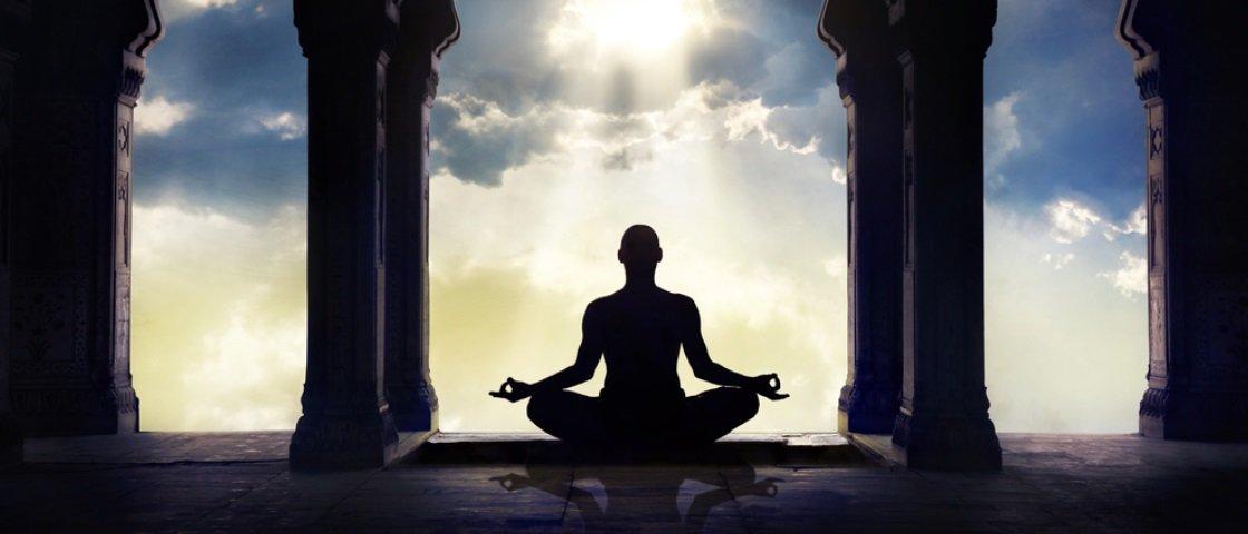 7 minutos de meditação por dia podem deixar uma pessoa menos racista?