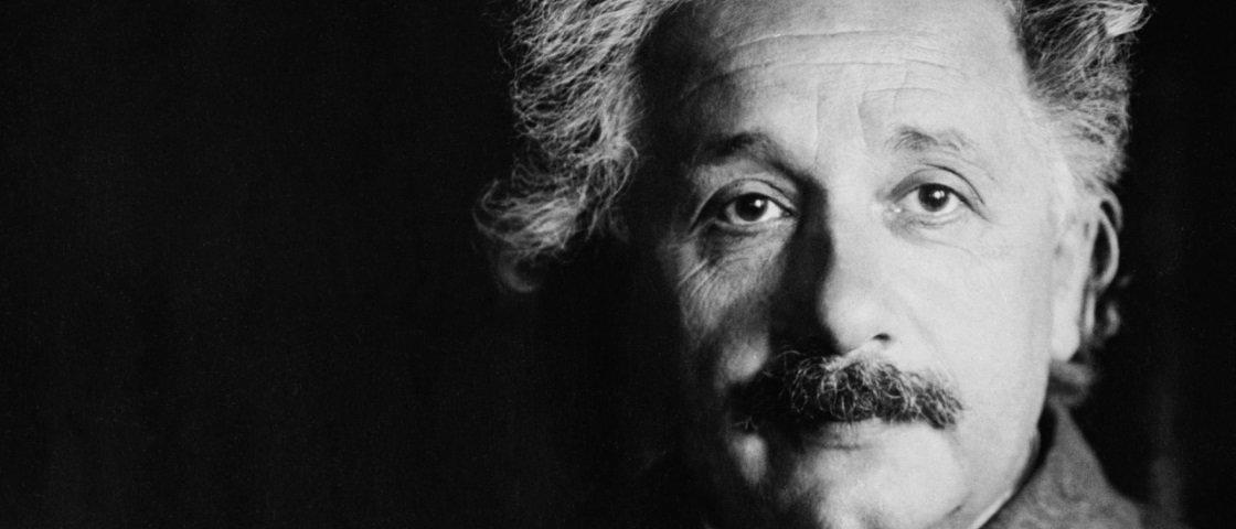 Celebre os 100 anos da Teoria da Relatividade com 15 fatos sobre Einstein