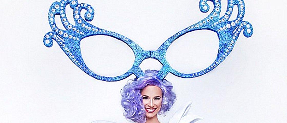 11 das fantasias mais bizarras já vistas no Miss Universo