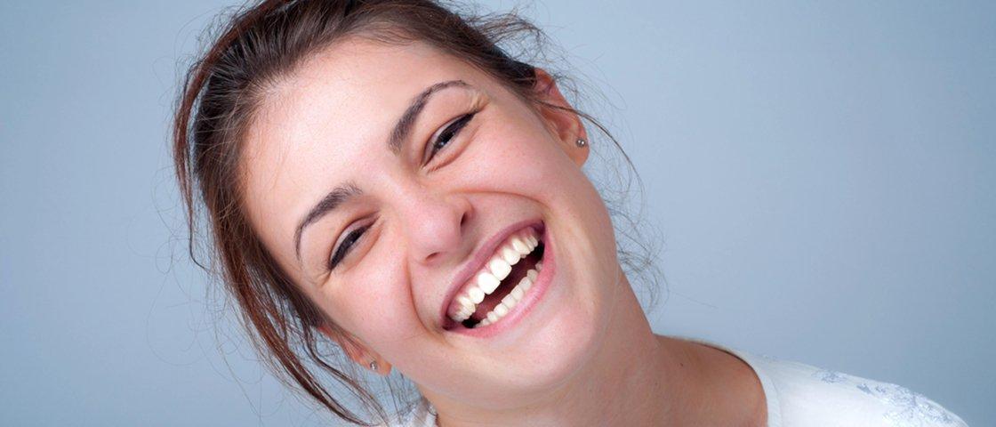 17 GIFs que vão te dar sensações extremamente satisfatórias