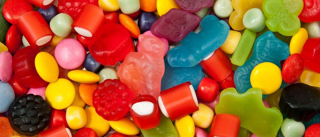 A perigosa saga do açúcar em nosso organismo [vídeo]