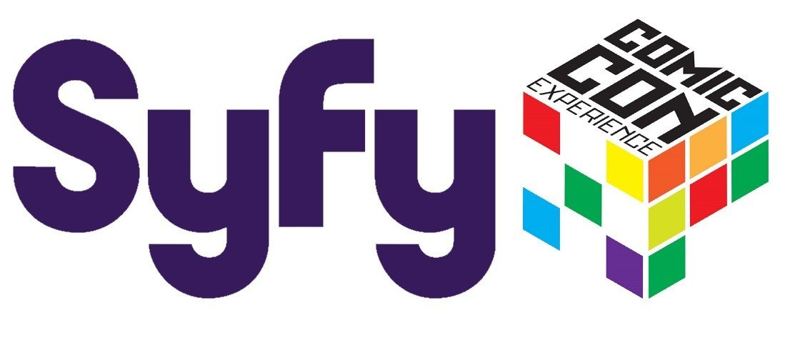 Canal Syfy participa da programação cosplay da CCXP 2015