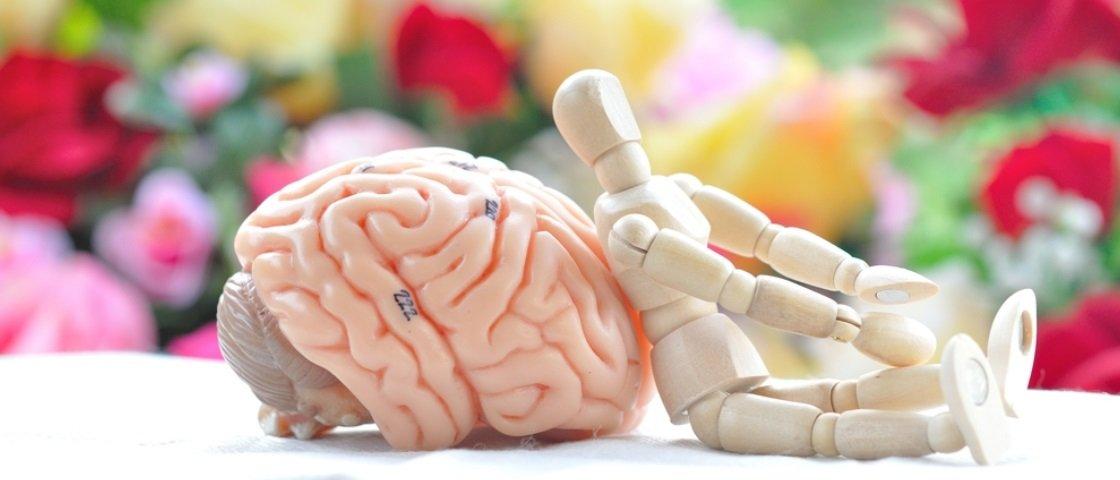 Sabia que o cérebro de pessoas introvertidas trabalha de forma diferente?