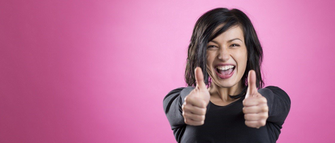 Site oferece 'acompanhantes de carinho' para mulheres no Japão