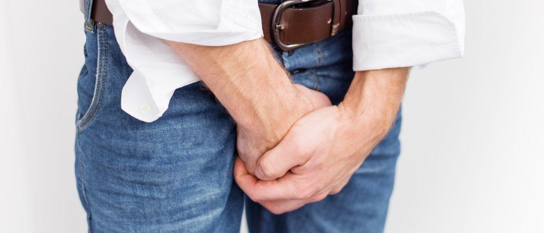 Ficar segurando o xixi realmente faz mal para a saúde?