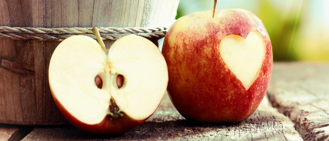Nutricionista elenca os 35 alimentos mais saudáveis de todos