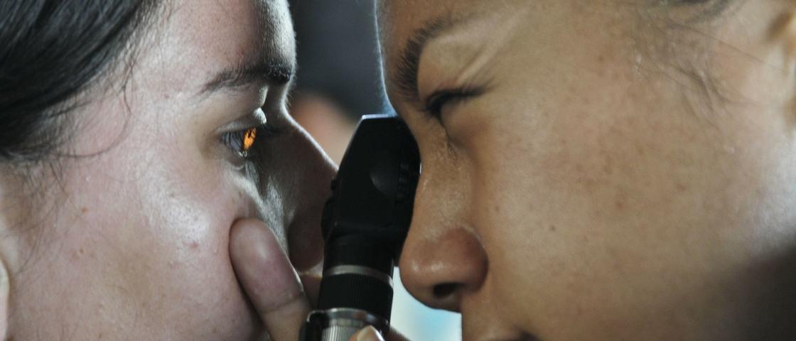 7 dicas importantíssimas para você melhorar a saúde dos seus olhos