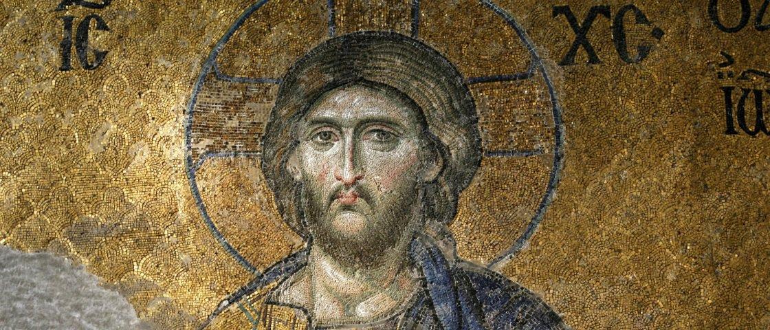 Descubra como era o verdadeiro rosto de Jesus Cristo