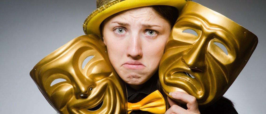 Síndrome do Impostor: ela pode estar te impedindo de ter sucesso