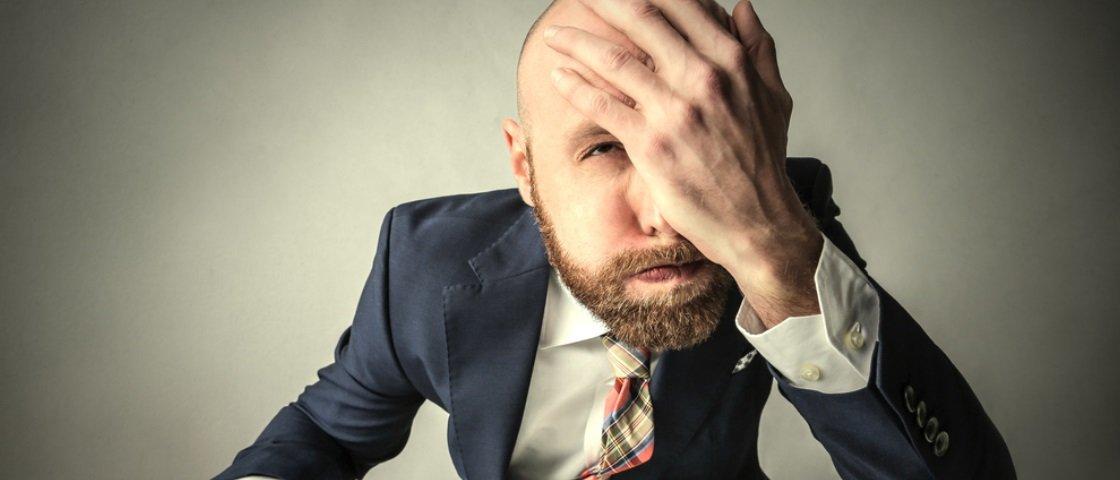 5 táticas fáceis e didáticas para perder o medo e enfrentar a ansiedade