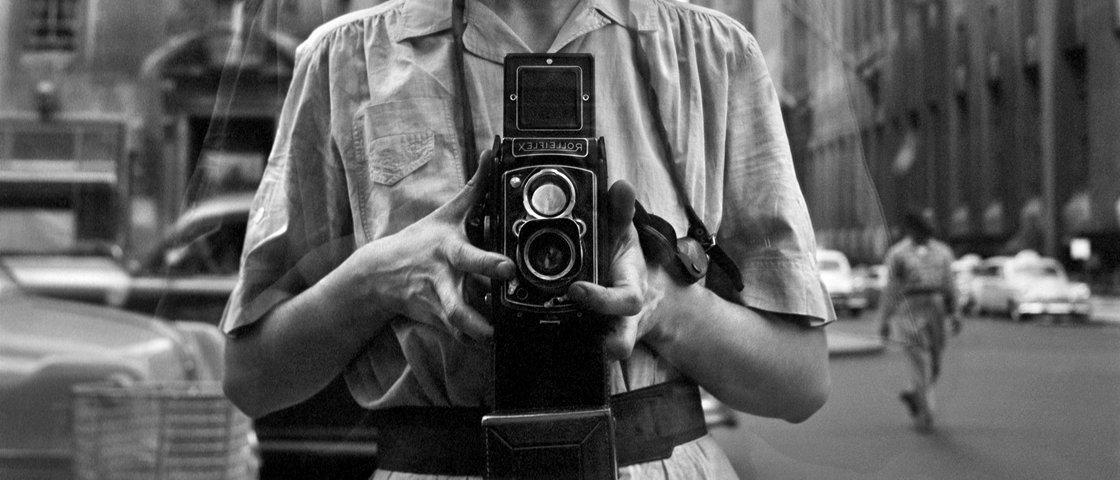 13 fotos antigas que provam que a selfie não é algo tão moderno