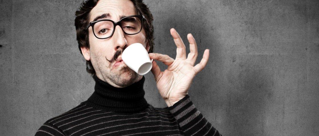 10 tipos de pessoas que é melhor excluir da sua vida