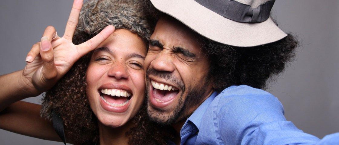 A psicologia explica: 12 razões que fazem com que as pessoas se apaixonem