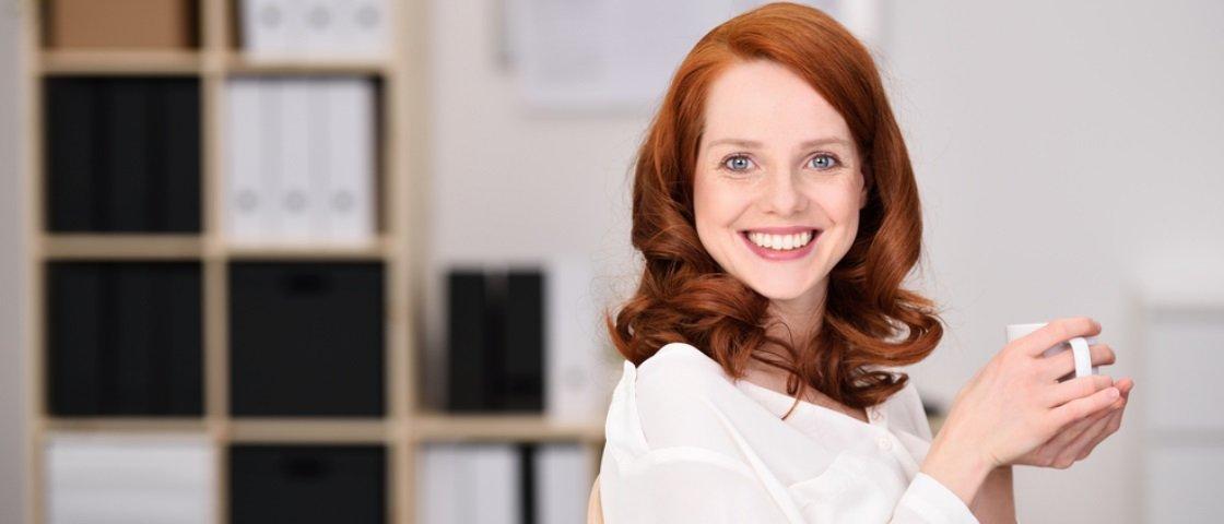 Assim fica fácil: 7 dicas para quem quer ser mais carismático