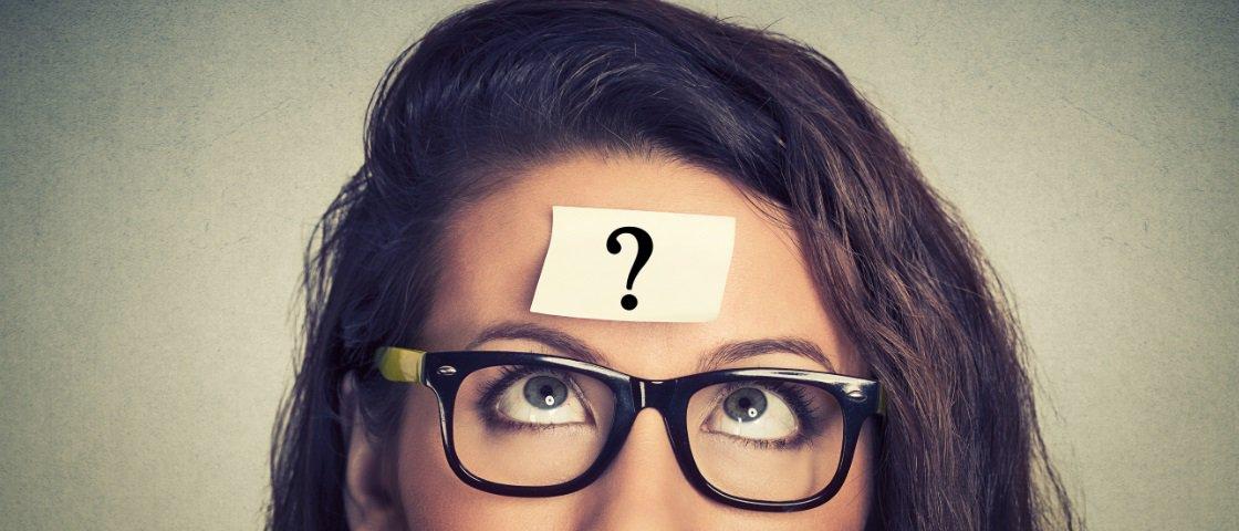 O que a Ciência sabe a respeito do déjà vu?