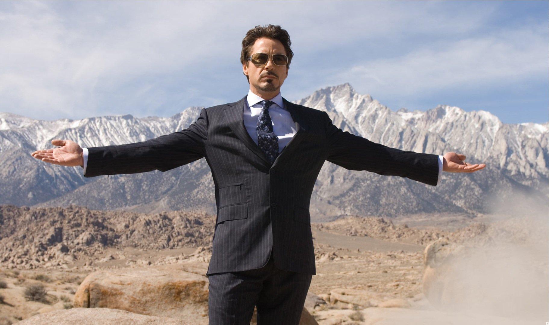 Quanto custariam as aventuras dos filmes de ação se fossem de verdade?