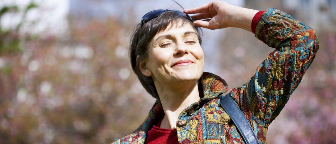 O lado bom da solidão – 7 táticas para quem não consegue ficar sozinho