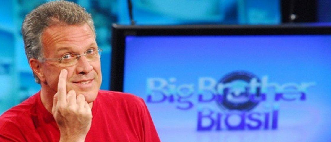 9 coisas que quem detesta BBB diz todos os anos