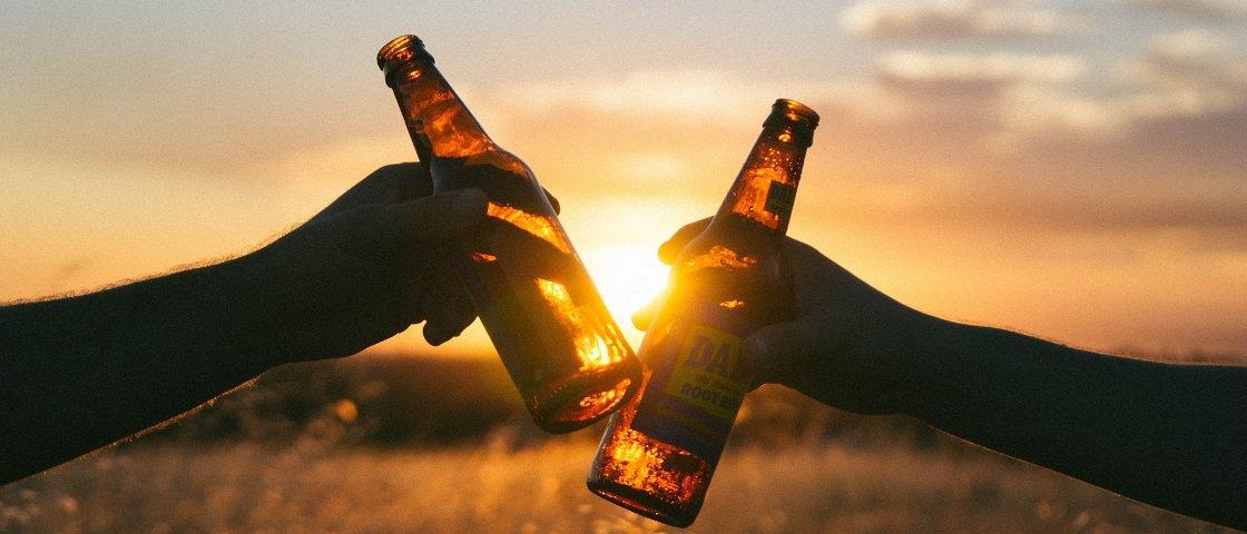 A ciência comprova: veja 8 estudos que mostram os benefícios da cerveja