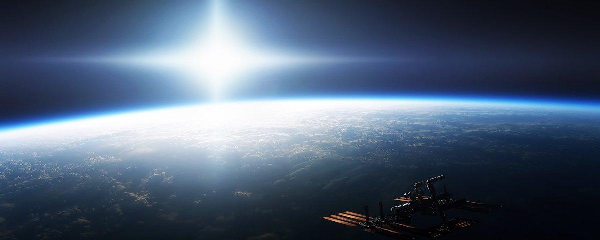 Confira 10 missões espaciais que vão acontecer durante o ano de 2016