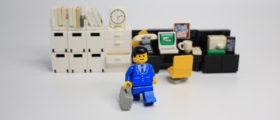 9 fatores que fazem com que bons funcionários peçam demissão