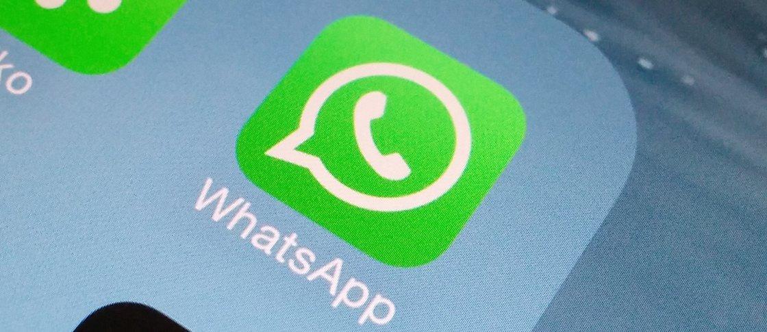 Adolescente prevê a própria morte e revela para amiga no WhatsApp