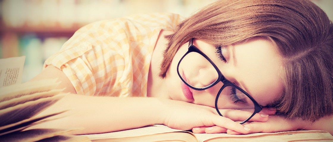 Mais 9 dicas para você se sentir menos cansado