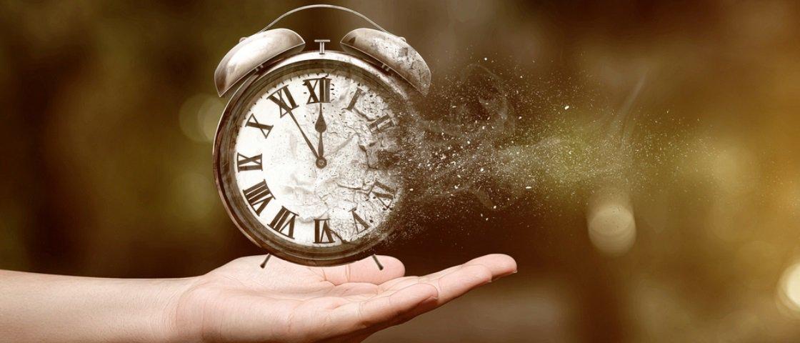 Pesquisa reúne os 6 fatores que podem dizer se você vai ter uma vida longa