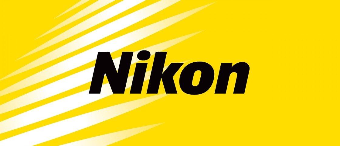 """Nikon dá prêmio para imagem """"photoshopada"""" e vira piada nas redes sociais"""
