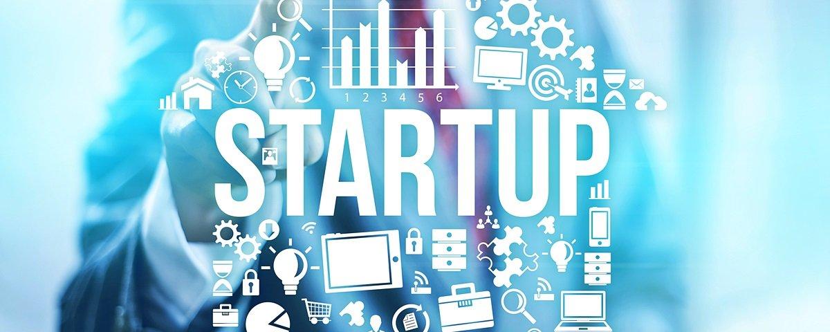 Palestra do Sebrae na Campus Party traz dicas preciosas para a sua startup