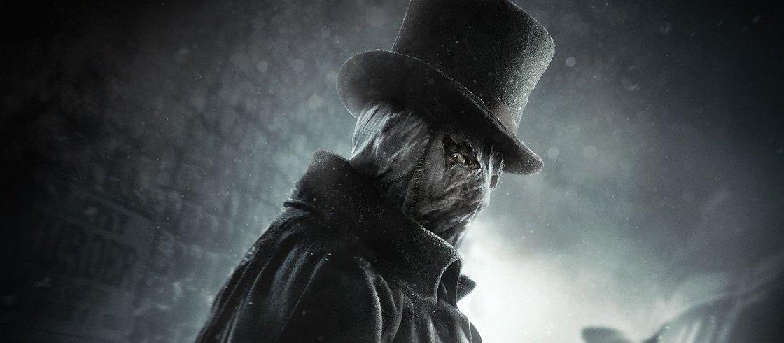 Mais de um século depois: veja a real identidade de Jack, o Estripador