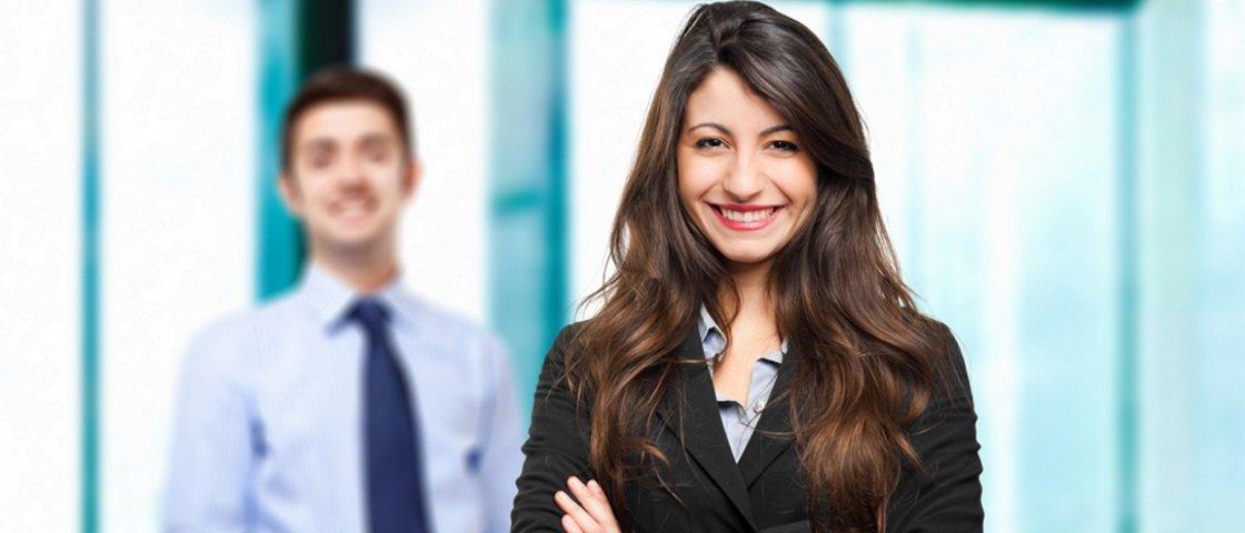Por que avisar seu chefe que você está procurando um novo emprego?