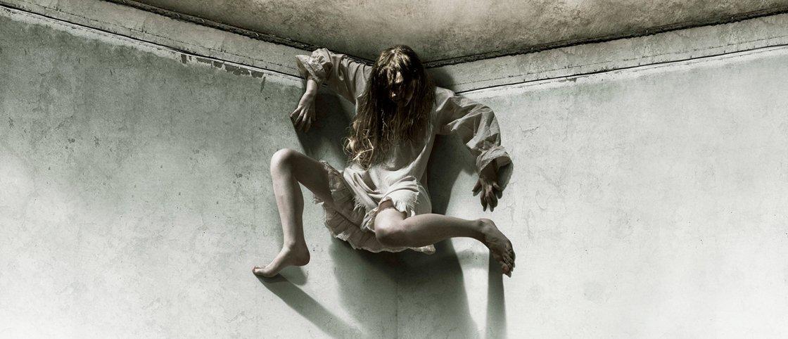 Mais 5 casos aterrorizantes de possessões demoníacas