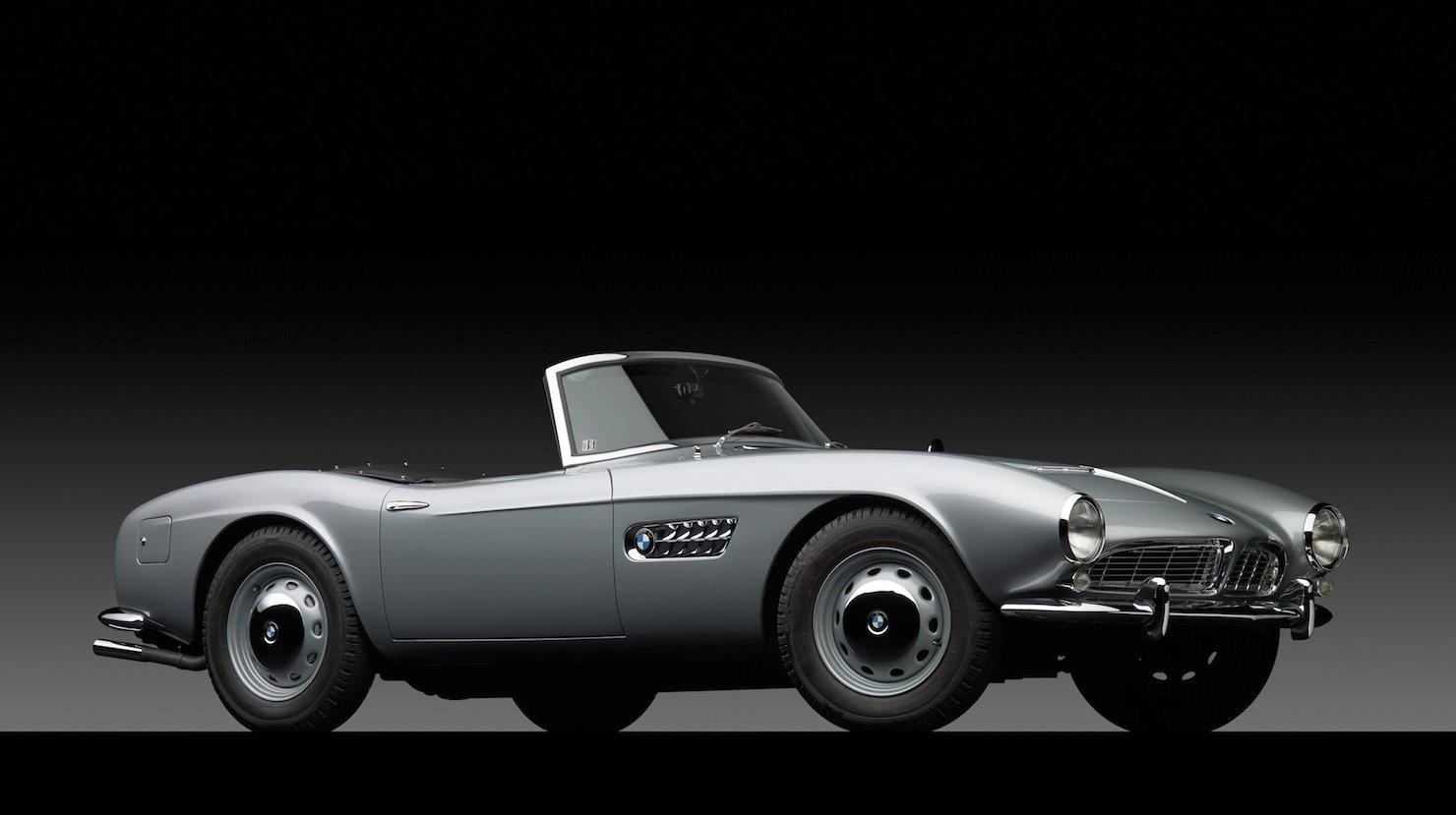 5 carros espetaculares que fracassaram miseravelmente em vendas