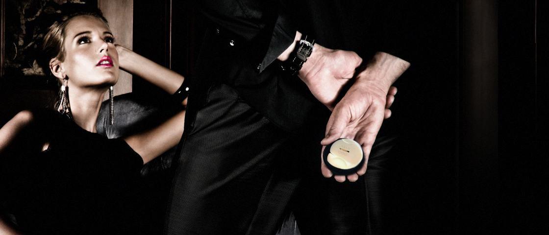 10 campeões de venda em sex shops ao redor do mundo no Dia dos Namorados