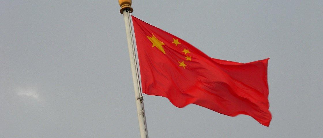 Blo-Blo-Blo-Bloqueia! 6 técnicas que a China usa para censurar a internet