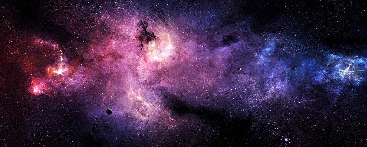 Descubra 10 coisas incríveis que você poderia encontrar no espaço