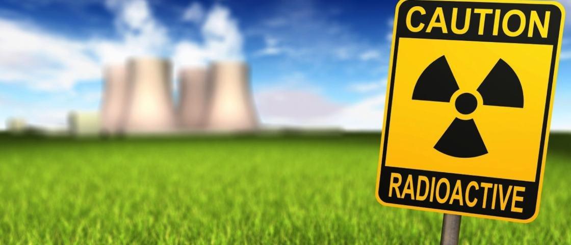 20 curiosidades aleatórias e bizarras sobre a radiação