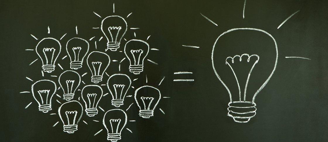 FGV Online: 46 cursos para você estudar sem custo