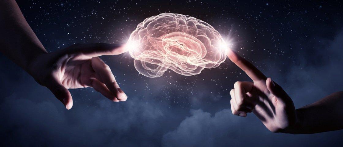 8 mitos sobre o funcionamento do cérebro humano