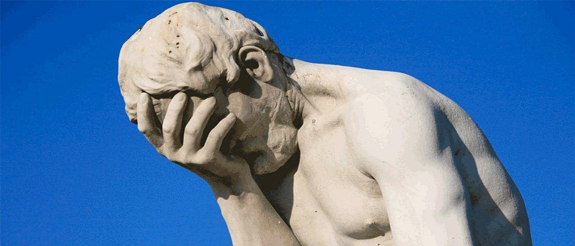 15 erros tão estúpidos que parecem ter sido de propósito