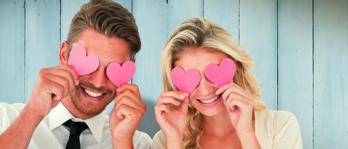 5 sinais de intimidade que indicam que o casal ficará junto por muito tempo