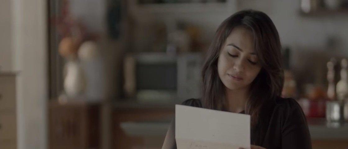 Este comercial de sabão em pó é uma revolução nos papéis homem x mulher