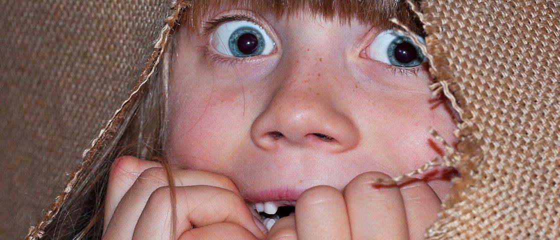 6 maneiras de perturbar a mente de uma pessoa ansiosa