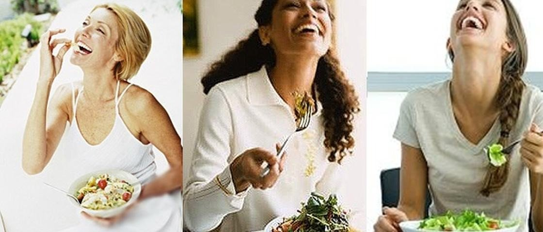 9 piadinhas com vegetais para você ser o tiozão do almoço em família